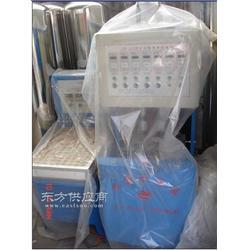瓶坯模具PC吹瓶机吹塑机各种规格图片
