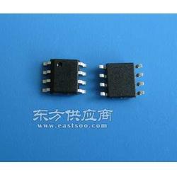 源芯片IC-LY4056图片