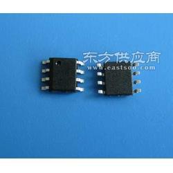 升壓IC工廠圖片