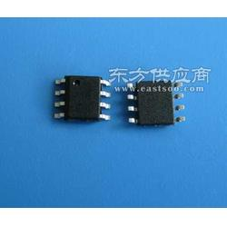 LY5056厂家图片