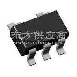 UN8HX 充电锂电池IC SOT23-5图片