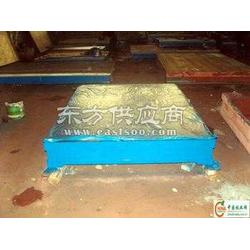 厂家销售铸铁平板质优价优/铸铁检验平板出厂图片