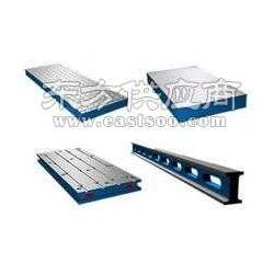 厂家直销铸铁划线平板型号规格图片
