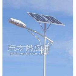 太阳能道路照明灯图片