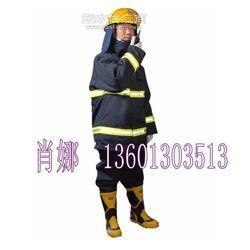 阻燃毛衣-消防阻燃毛衣消防阻燃毛衣参数图片