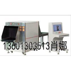 6550型X光机6550型X光机销售租赁图片