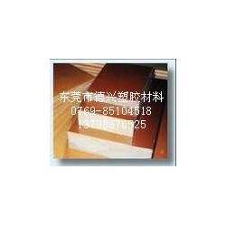 酚醛树脂棉布板酚醛树脂棉布板酚醛树脂棉布板图片