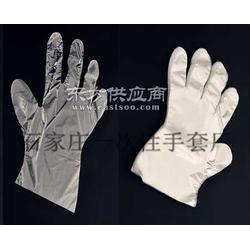 一次性环保卫生手套图片