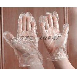 Pvc手套一次性pvc手套医用PVC手套厂家直销图片