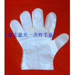 1g1.1g1.2g一次性pe手套出厂价图片