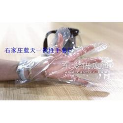 一次性手套零售价钱图片