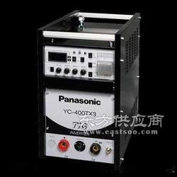 松下YC-400TX直流氩弧焊机图片