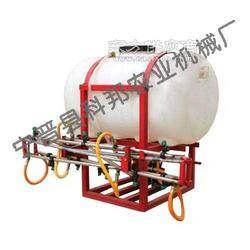 最新款机油塑料桶图片