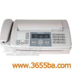 飞利浦Philips PH288S 热敏纸传真机图片