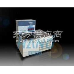 卧式低温恒温槽DCW-0506高精度卧式低温恒温槽图片