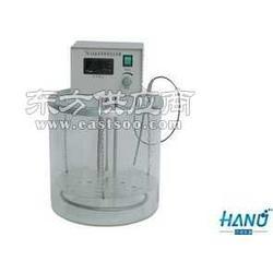 玻璃恒温水槽76-1A恒温水浴的图片