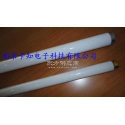 厂家生产销售紫外线灯管无影胶固化灯管光波炉灯管图片