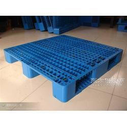 供应塑料托盘卖的是产品也是服务全国送货上门图片