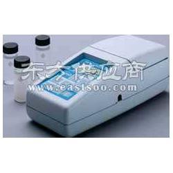 HACH 2100N2100AN型实验室浊度仪图片