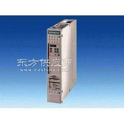 西门子主板6SE7090-0XX85-1DA0图片