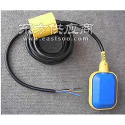耐腐蚀性key电缆浮球液位开关图片