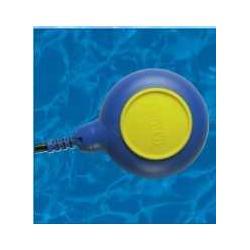 意大利马赫MAC3-05浮球液位开关mac3液位控制器图片