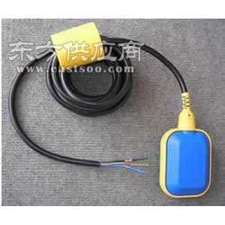 马赫Key电缆浮球开关KEY-3KEY-5KEY-10图片