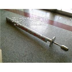 利丰捷侧装LFJ-UHZ-519C磁翻板液位计图片