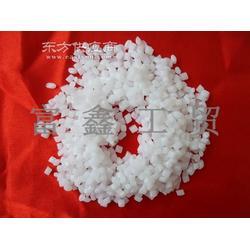 PP塑料防雾剂PE透明防雾母料塑料袋防雾剂塑料薄膜防雾母料图片