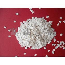 HDPE阻燃剂PP阻燃剂PE阻燃剂尼龙阻燃剂無鹵阻燃剂HIPS阻燃剂图片