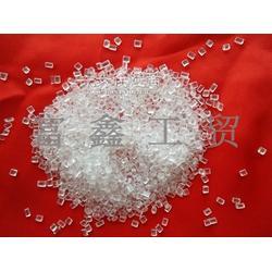 ABS降温母粒PBT降温母粒PE降温母料塑料热稳定剂尼龙降温母料图片