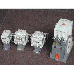 厂家直销GMC-25交流接触器图片