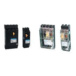 漏电断路器DZ15LE-100/290专业生产图片
