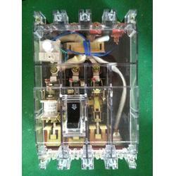 漏电断路器DZ20LE-160/4300现货促销