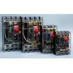 专业生产DZ20LE-630/4300漏电断路器(图)图片