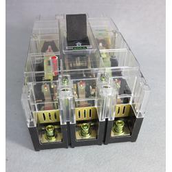 DZ20LE-400/4300漏电断路器现货促销(图)图片