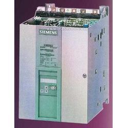 6RA2885西门子直流调速器专业维修图片