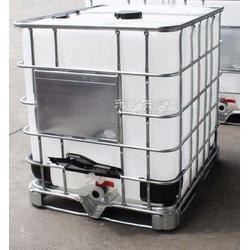 1000L吨桶-IBC塑料桶 集装桶生产厂家东星塑业图片