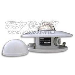 TBQ-2L 太阳总辐射传感器1500元 台图片