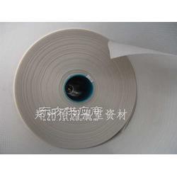 pep利得膜UV2702AD-温室大棚膜图片
