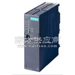 西门子CPU314C-2DP图片