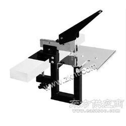 厂家供应厚书装订机 金图SD-105小型书钉装订机报价图片