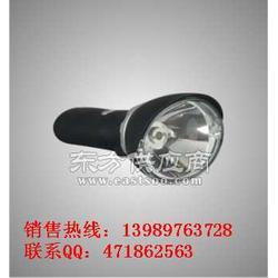 供应JW7400多功能强光防爆灯图片