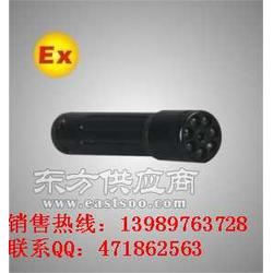 供应JW7300微型防爆电筒图片