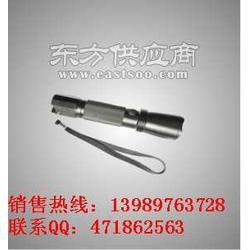 供应JW7622多功能强光巡检电筒图片
