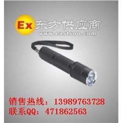 供应JW7620固态微型强光防爆电筒图片