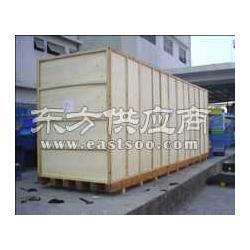 木箱出口木箱消毒木箱请来鑫鹏峰木箱厂看看图片