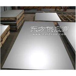 Z10CN18.09不锈钢板现货图片