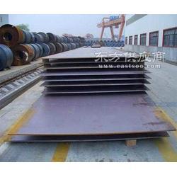 Q245R钢板图片