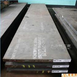 供应NM400B/NM400L耐磨钢板图片